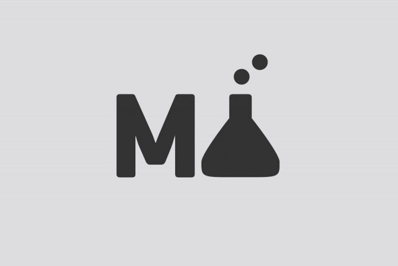 Proyecto Matraz