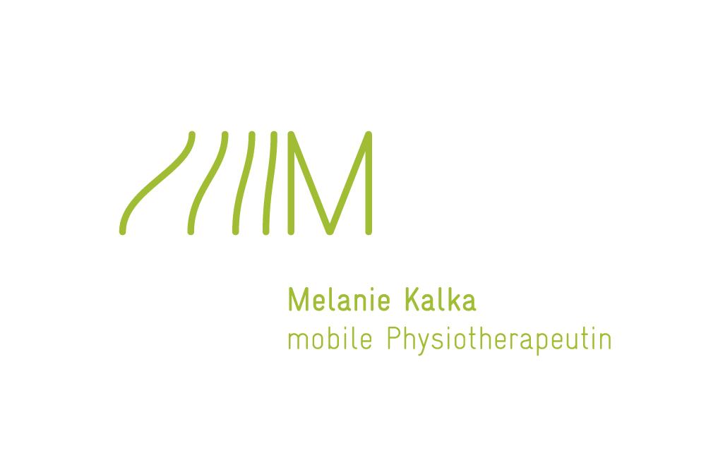 melanie_logo1