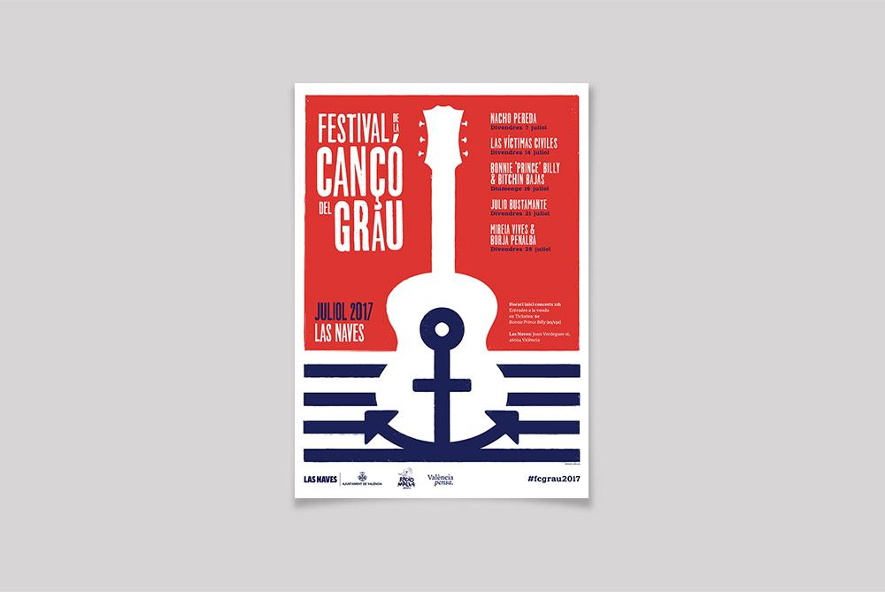 poster_fcgrau_ok