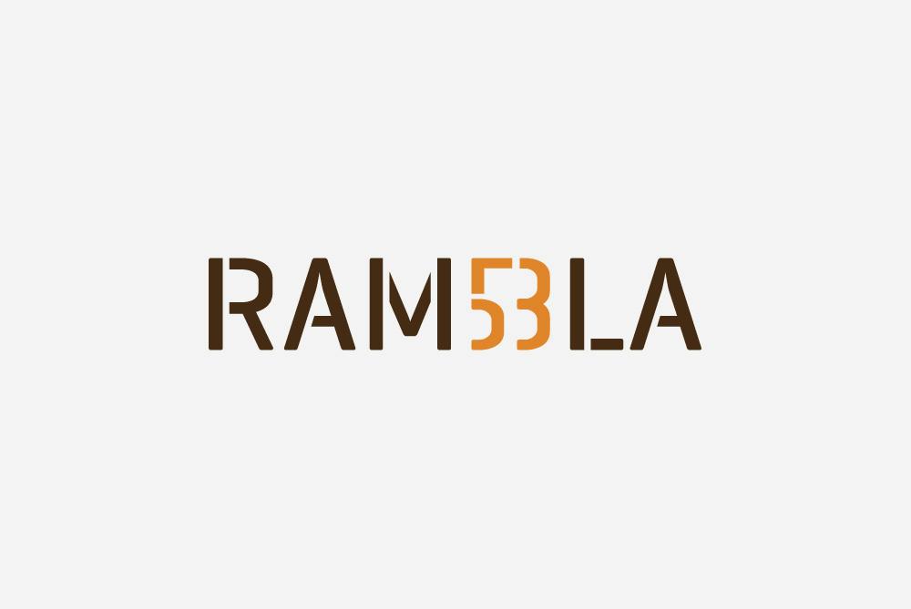 rambla53_1