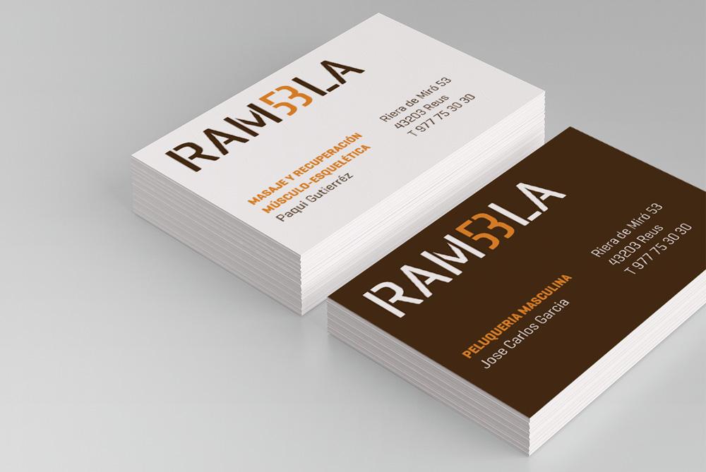 rambla53_2
