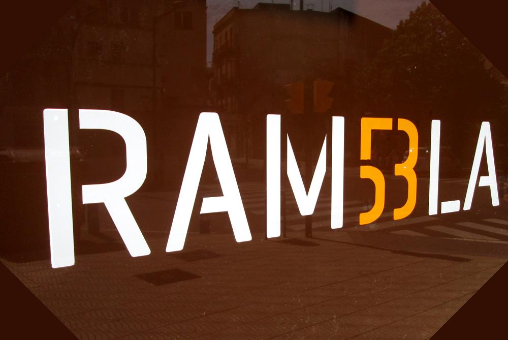 rambla53_3