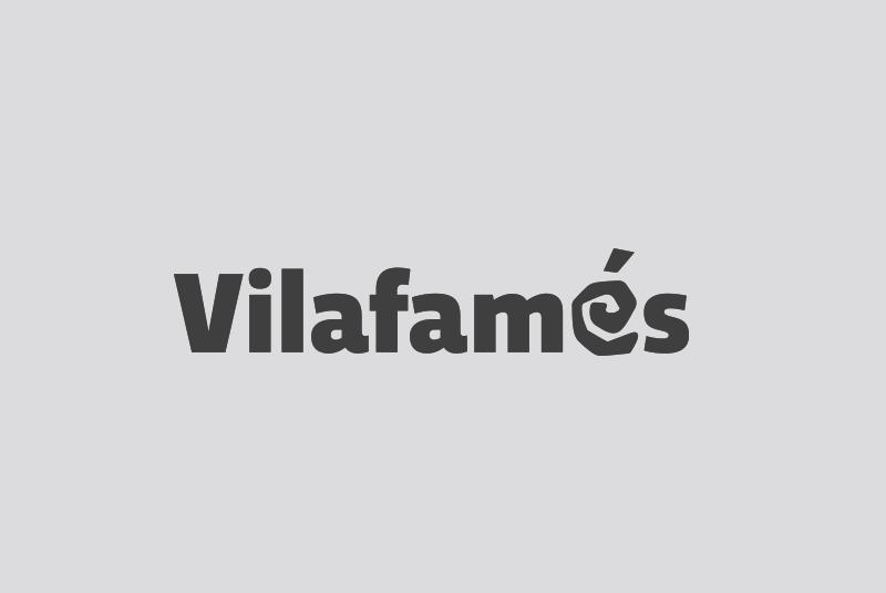 Marca turística Vilafamés