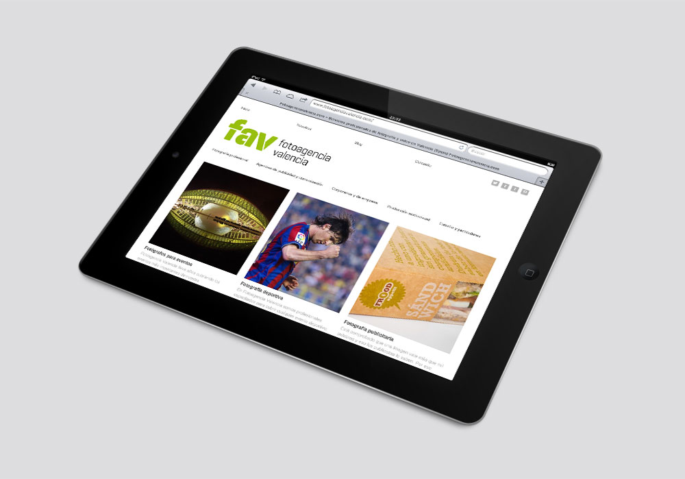 web-fav-ipad