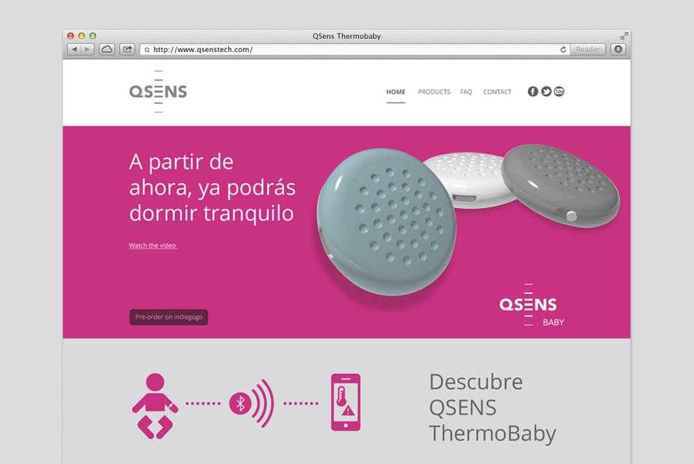 web_qsens1 (1)